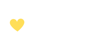 Concierge Caregiver main logo